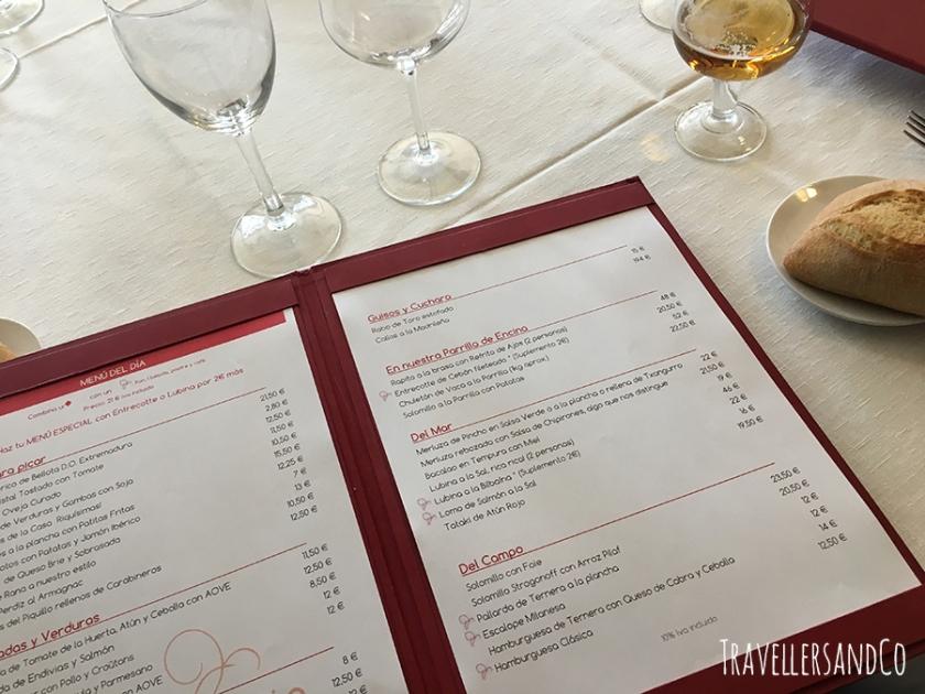 Restaurante-Normandie-Ondarreta by TravellersandCo-1.jpg