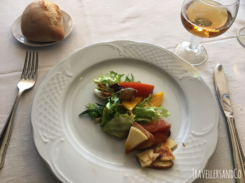 Restaurante-Normandie-Ondarreta by TravellersandCo-2.jpg