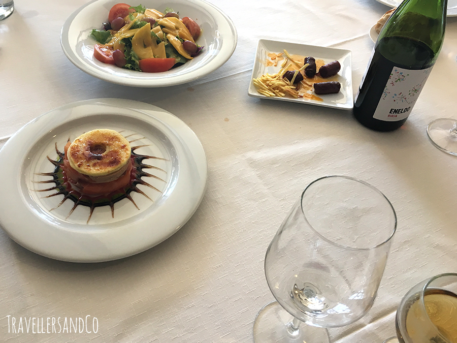 Restaurante-Normandie-Ondarreta by TravellersandCo-3.jpg