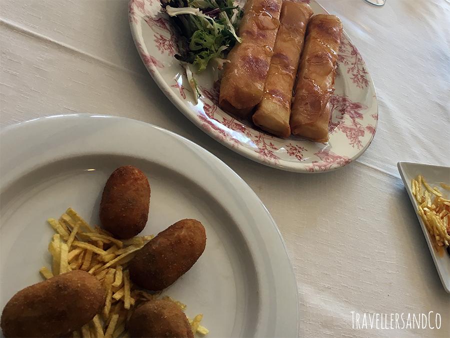 Restaurante-Normandie-Ondarreta by TravellersandCo-7.jpg