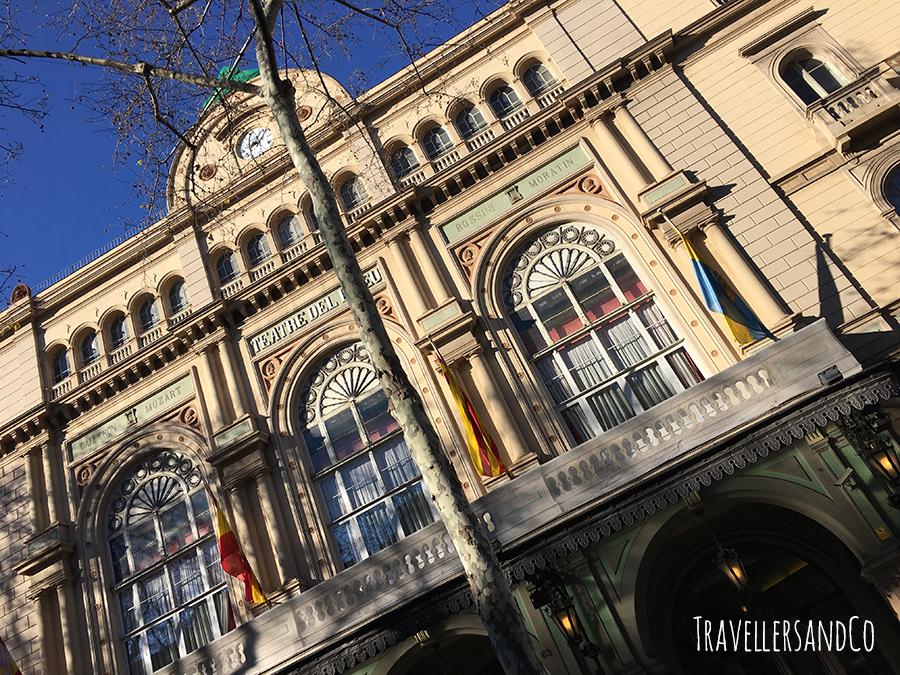 Teatro del Liceu, Barcelona by TravellersandCo.jpg