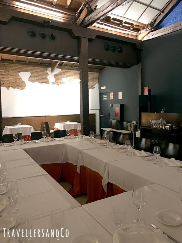 Restaurante-Paulino-TravellersandCo-1