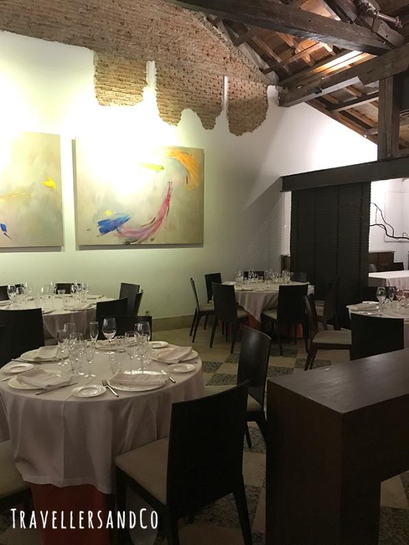 Restaurante-Paulino-TravellersandCo-2
