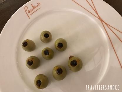 Restaurante-Paulino-TravellersandCo-5
