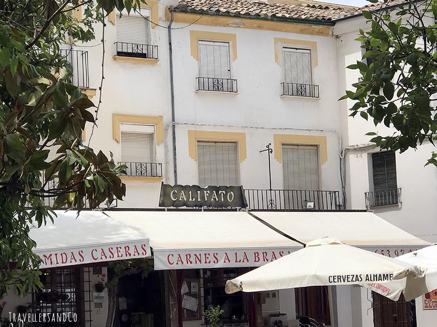 Priego-De-Cordoba-Restaurante-TravellersandCo-1