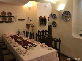 Priego-De-Cordoba-Restaurante-TravellersandCo-10