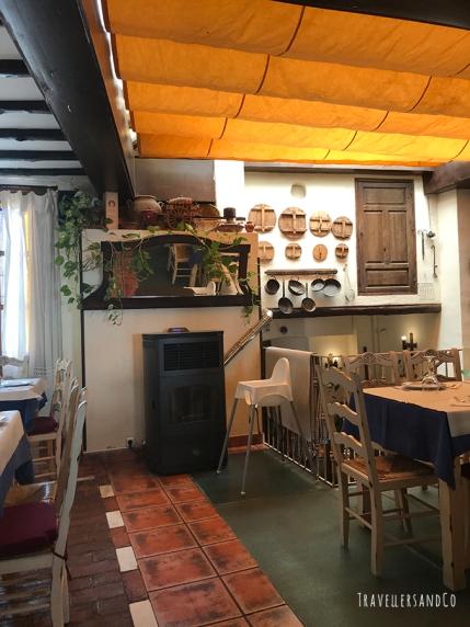 Priego-De-Cordoba-Restaurante-TravellersandCo-12