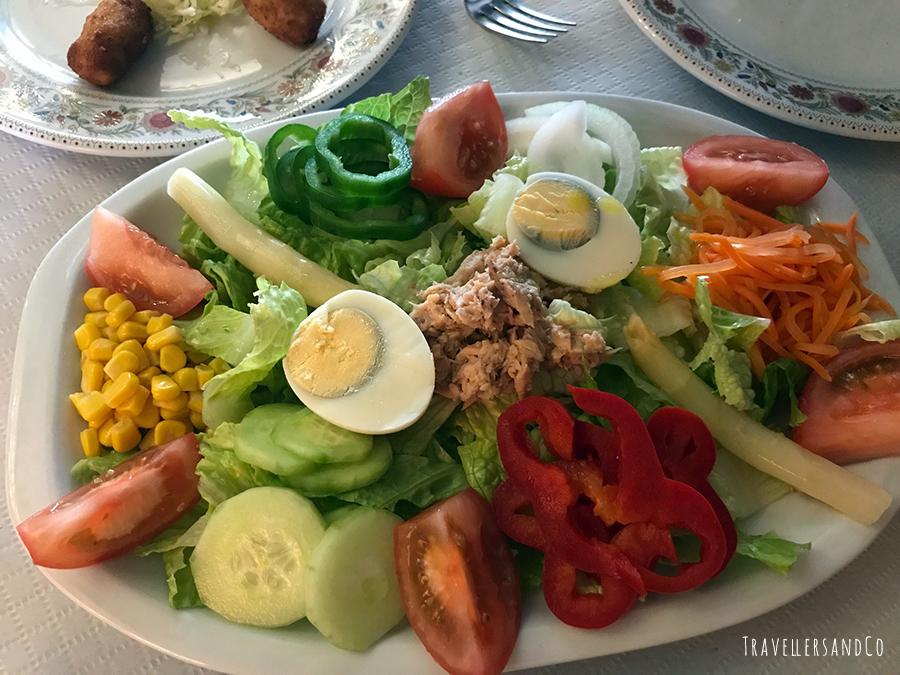 Priego-De-Cordoba-Restaurante-TravellersandCo-13