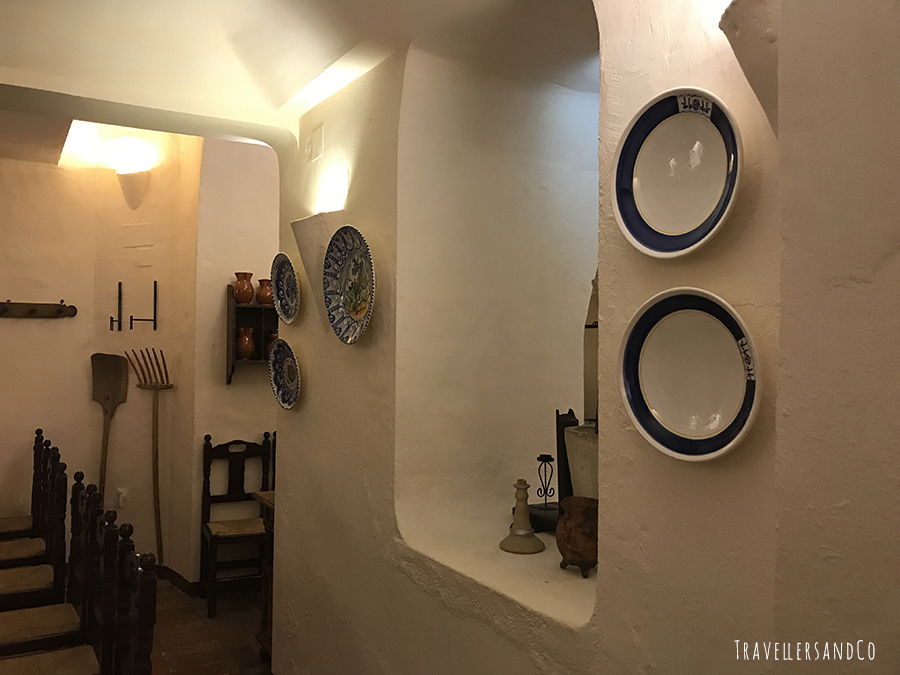 Priego-De-Cordoba-Restaurante-TravellersandCo-7