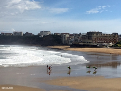 BIARRITZ-TRAVELLERSANDCO-6 copia
