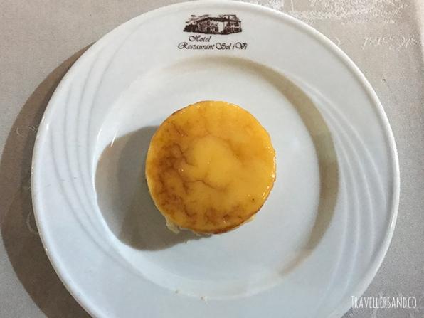 RUTA DEL CAVA-PENEDES-TRAVELLERSANDCO-11
