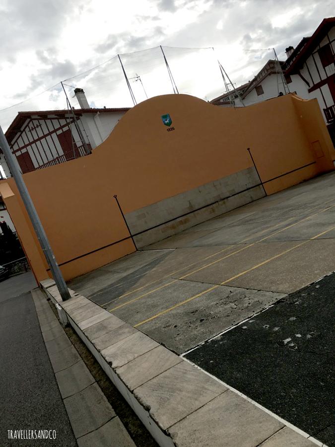 SAN JUAN DE LUZ-TRAVELLERSANDCO-15.jpg