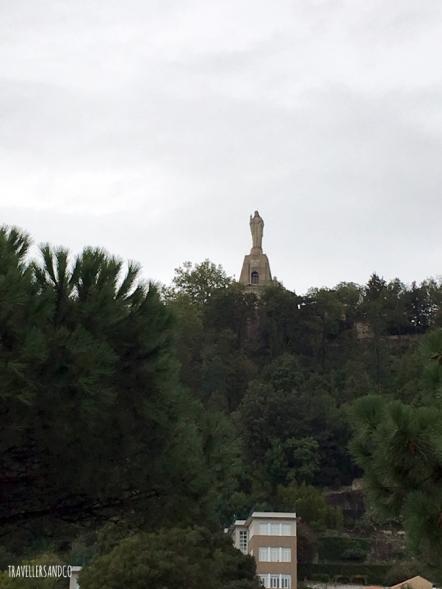 SAN-SEBASTIAN-TRAVELLERSANDCO-9 copia