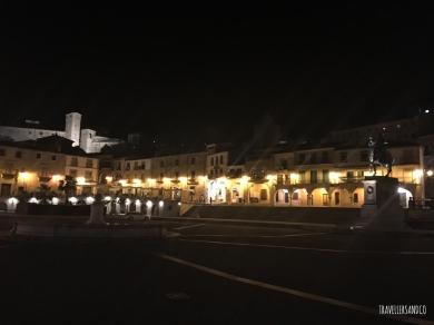 TRUJILLO-TRAVELLERSANDCO-33