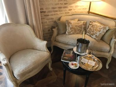 hotel-1800-sevilla-travellersandco-1