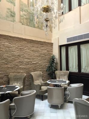 hotel-1800-sevilla-travellersandco-11