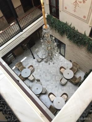 hotel-1800-sevilla-travellersandco-12