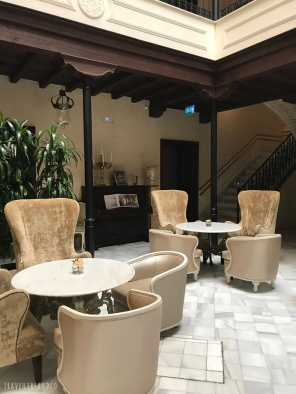 hotel-1800-sevilla-travellersandco-14