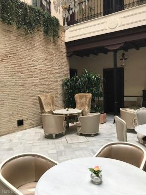 hotel-1800-sevilla-travellersandco-15