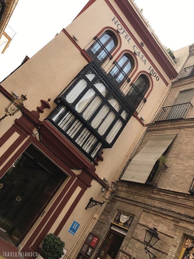 hotel-1800-sevilla-travellersandco-16.jpg