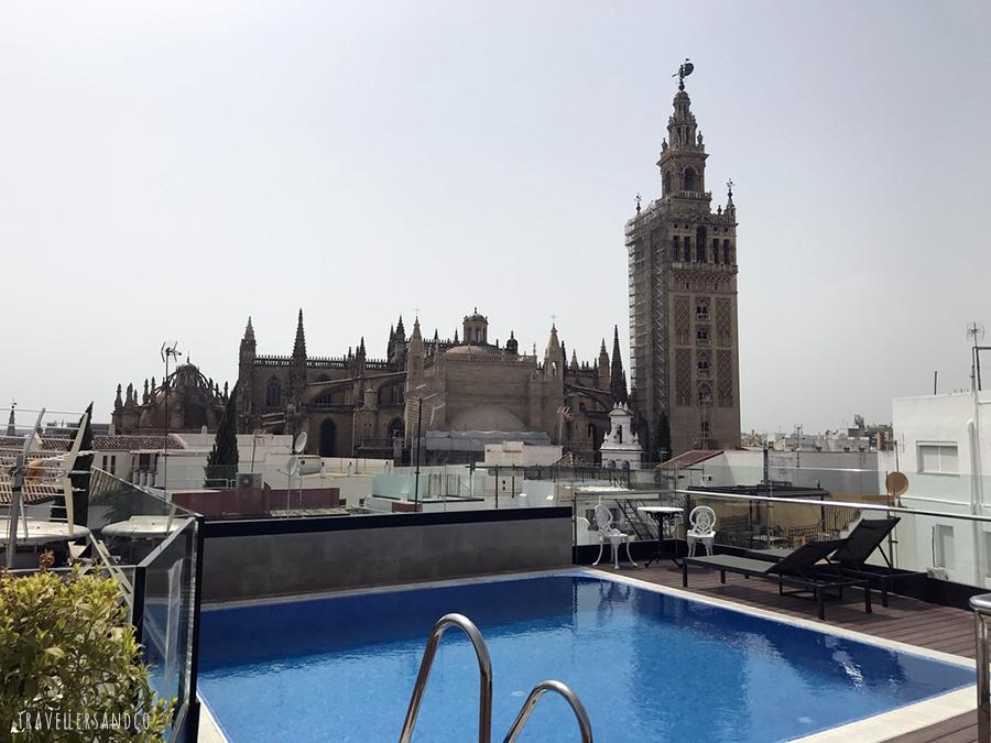 hotel-1800-sevilla-travellersandco-26.jpg