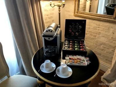 hotel-1800-sevilla-travellersandco-9