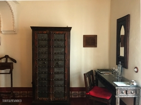 HOTEL-ALCOBA-DEL-REY-SEVILLA-TRAVELLERSANDCO-11