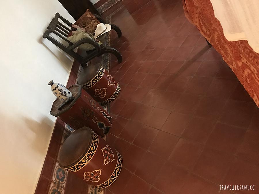 HOTEL-ALCOBA-DEL-REY-SEVILLA-TRAVELLERSANDCO-14
