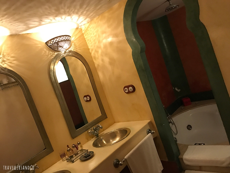 HOTEL-ALCOBA-DEL-REY-SEVILLA-TRAVELLERSANDCO-15