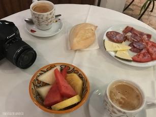 HOTEL-ALCOBA-DEL-REY-SEVILLA-TRAVELLERSANDCO-26