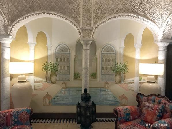 HOTEL-ALCOBA-DEL-REY-SEVILLA-TRAVELLERSANDCO-30
