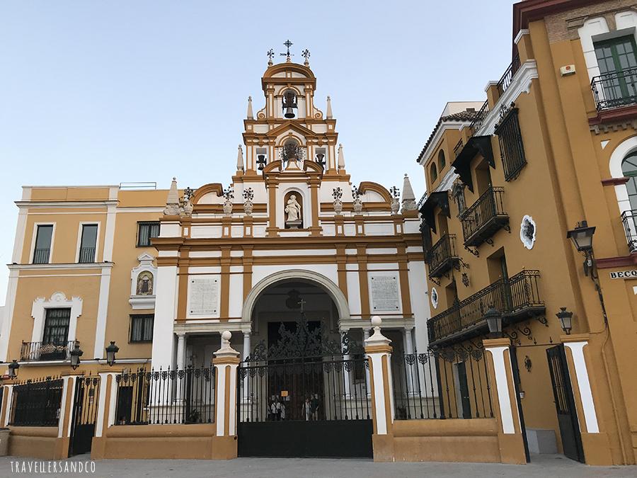 HOTEL-ALCOBA-DEL-REY-SEVILLA-TRAVELLERSANDCO-35