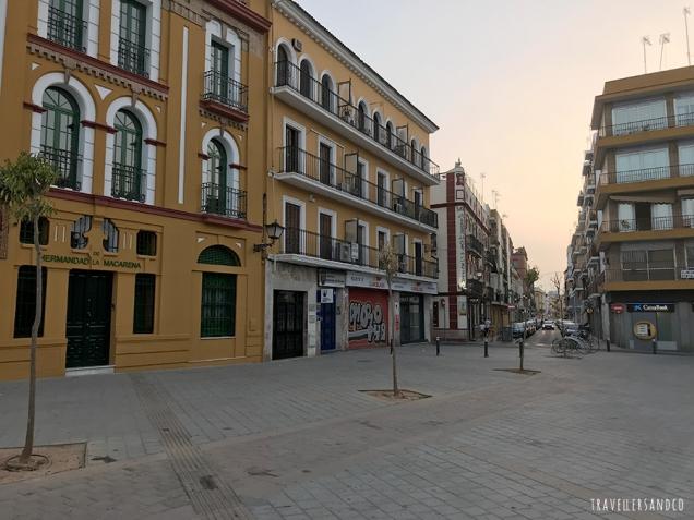 HOTEL-ALCOBA-DEL-REY-SEVILLA-TRAVELLERSANDCO-36