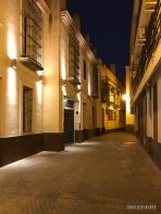 HOTEL-ALCOBA-DEL-REY-SEVILLA-TRAVELLERSANDCO-41