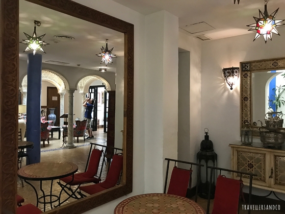HOTEL-ALCOBA-DEL-REY-SEVILLA-TRAVELLERSANDCO-50