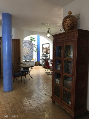 HOTEL-ALCOBA-DEL-REY-SEVILLA-TRAVELLERSANDCO-55