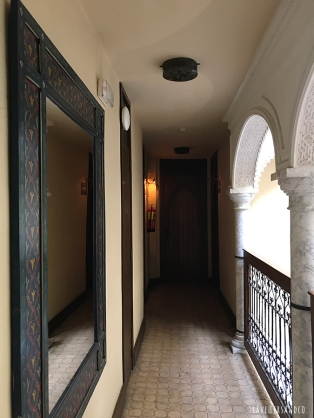 HOTEL-ALCOBA-DEL-REY-SEVILLA-TRAVELLERSANDCO-56