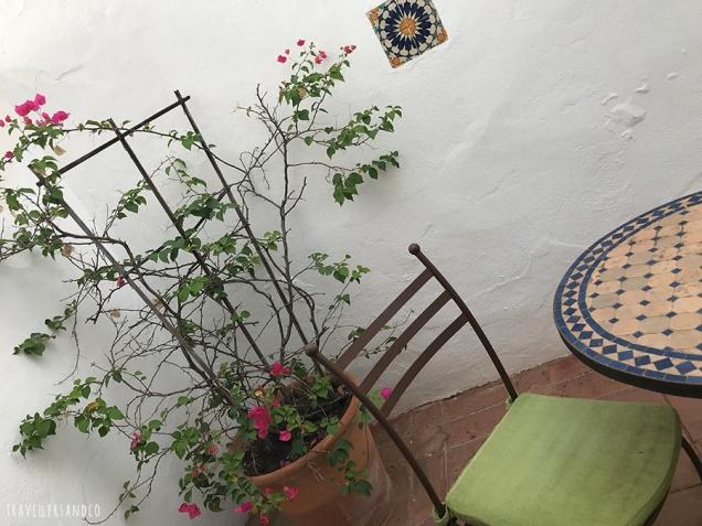 HOTEL-ALCOBA-DEL-REY-SEVILLA-TRAVELLERSANDCO-8