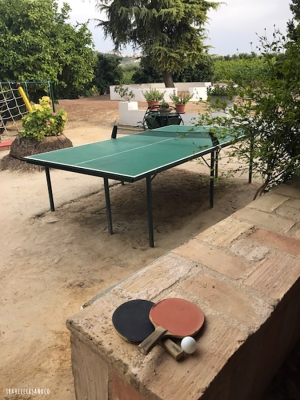 Montilla-Travellersandco