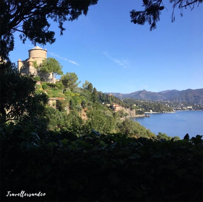 Portofino by Travellersandco-2