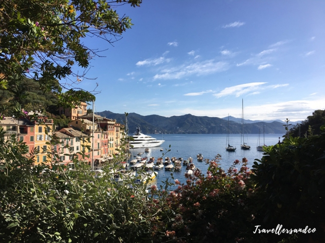 Portofino by Travellersandco-4