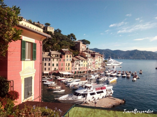 Portofino by Travellersandco-6