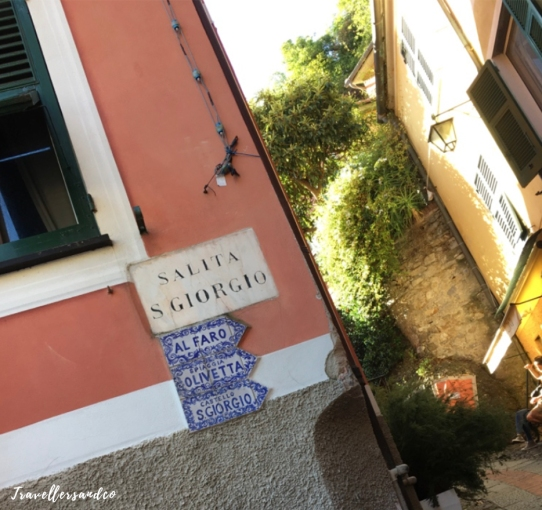 Portofino by Travellersandco 7
