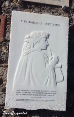 Portofino by Travellersandco-8