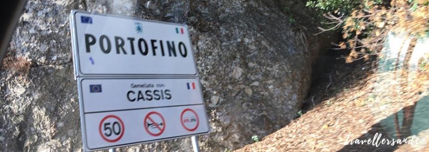 Portofino Travellersandco