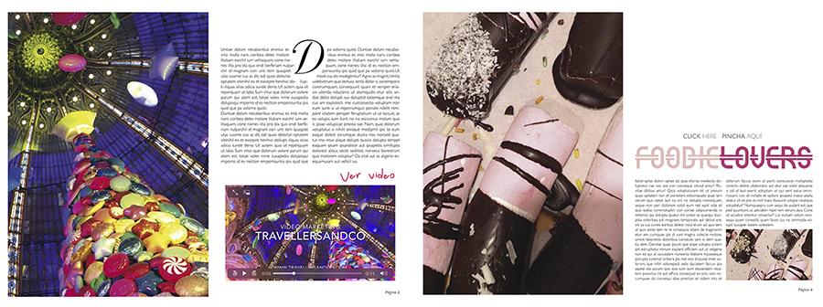 REVISTA TRAVELLERSANDCO_revista_catalogo_ok.jpg