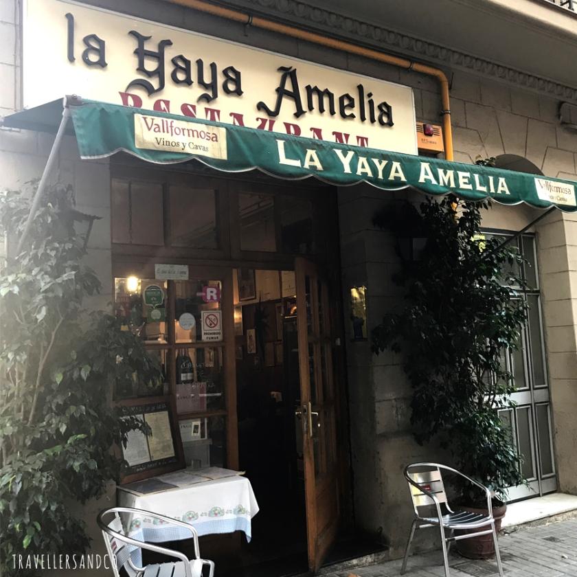 LA-YAYA-AMELIA-TRAVELLERSANDCO2