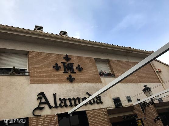 RESTAURANTE-ALAMEDA-NAVAHERMOSA-TRAVELLERSANDCO3