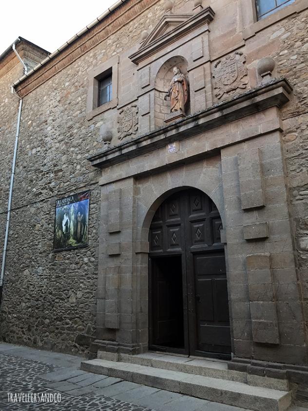 VILLAFRANCA-DEL-BIERZO-TRAVELLERSANDCO-19
