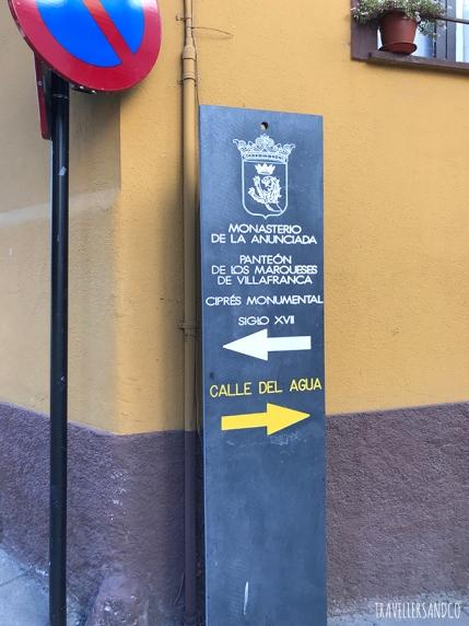 VILLAFRANCA-DEL-BIERZO-TRAVELLERSANDCO-28